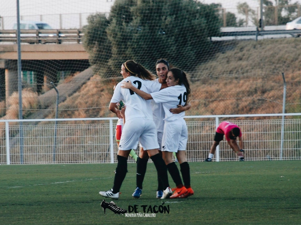 Sevilla fc vs Lorca