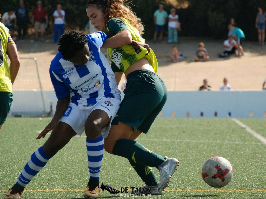 Previa Valencia CF Sporting Club Huelva