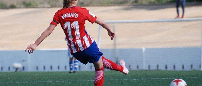 El Málaga recibe al Atleti en la Jornada 1