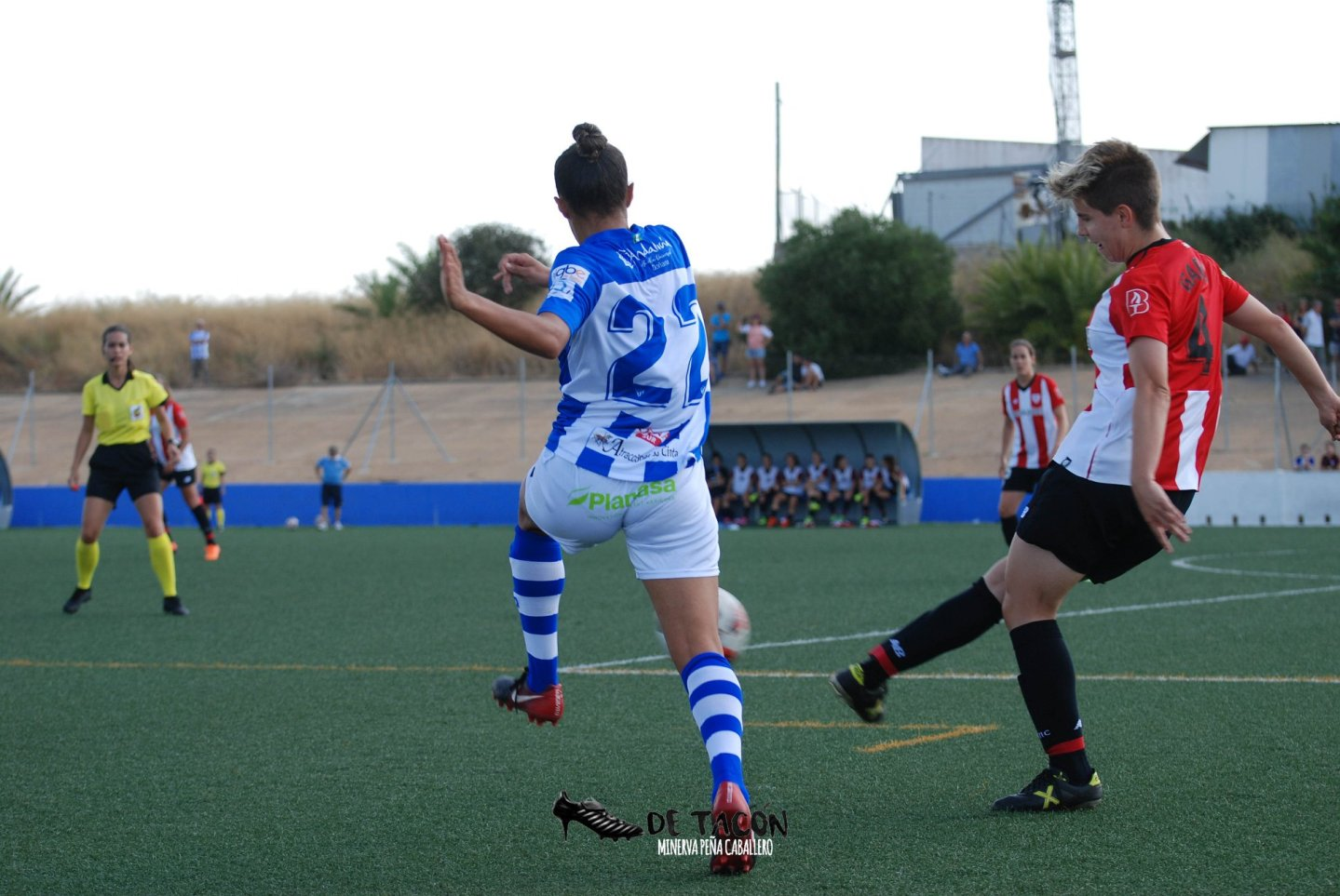 Sporting recibe al Levante UD