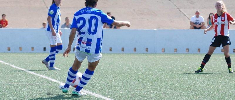 El Sporting se enfrenta al Rayo Vallecano