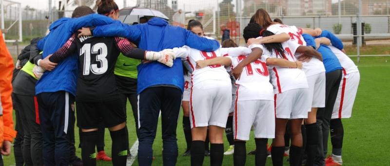 El Sevilla se enfrenta a una final anticipada en Málaga