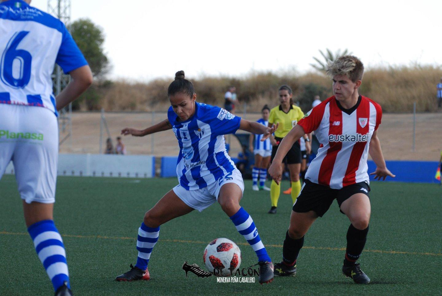 Encuentro entre Sporting y Athletic temporada 2018 2019