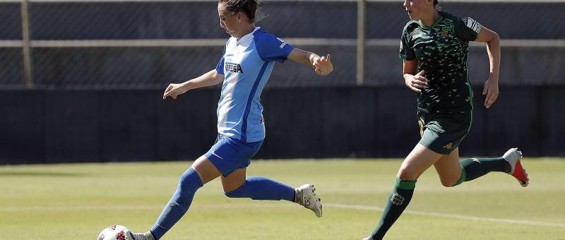 Mascaró jugará en Huelva la próxima temporada