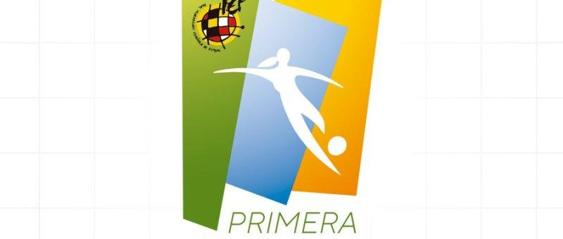 Calendario temporada 2019-2020