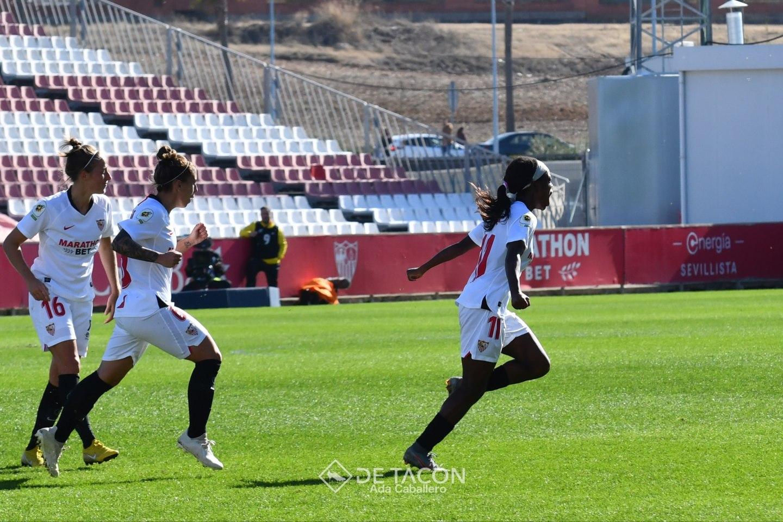 SEILLA_FC_VALENCIA_CFF_JORNADA_10